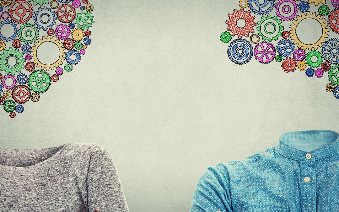 Why Speechwriters Must Make an Effort to Understand